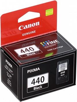 CANON  PG-440 (5219B001)