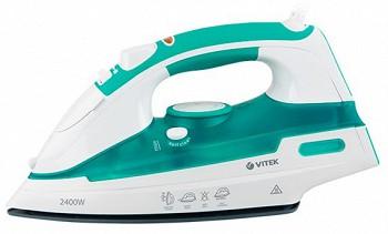 VITEK VT 1250