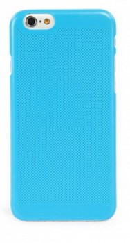 TUCANO TELA SNAP IPH64T-Z BLUE