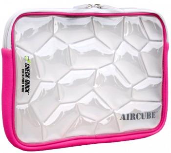 ნოუთბუქის ჩანთა  SUMDEX AIRCUBE NUN-710PK PINK