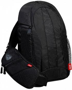 CANON DELUX GADGET BAG 300 EG