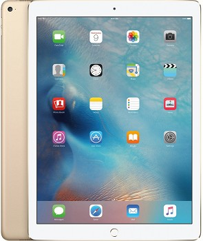 APPLE IPAD PRO 12.9 32GB GOLD