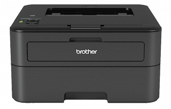 BROTHER HL-L2360DNR