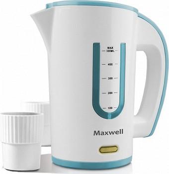 MAXWELL MW 1030