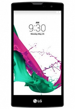 LG G4C (H525N) 8GB BLACK