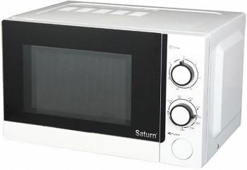 SATURN ST-MW8164