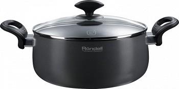 RONDELL WELLER RDA 066