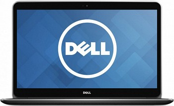 DELL XPS 15 9530 (272393228)