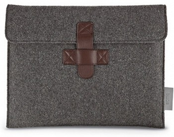 ACME 10S33G WOOLEN TABLET SLEEVE 9.7