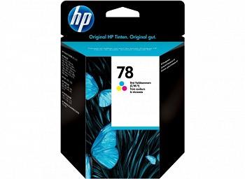 HP 78 (C6578D)