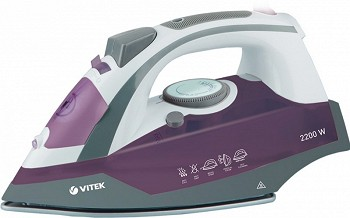 VITEK VT 1216 VT