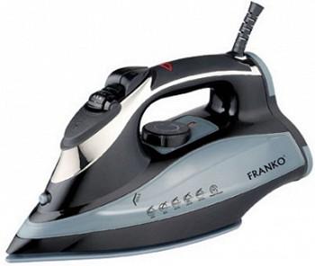 FRANKO FSI-1043