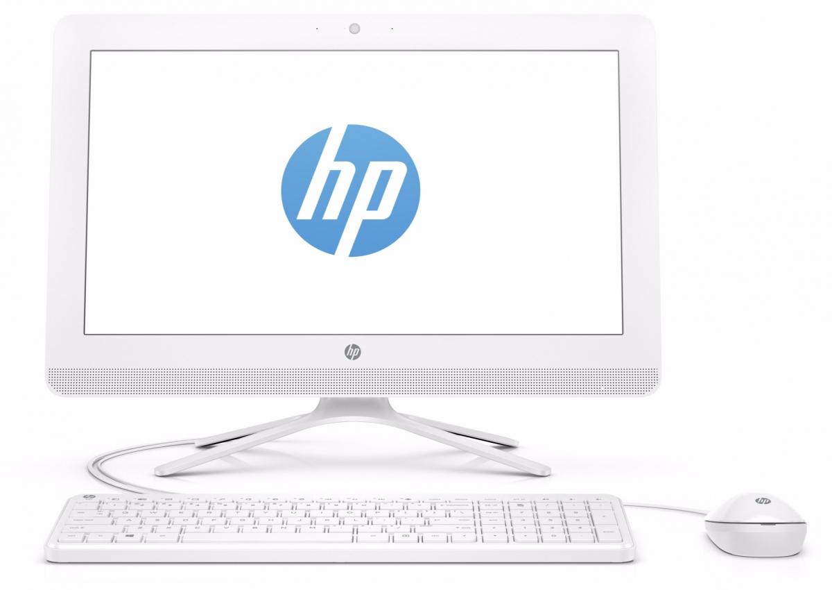 HP 22-B030UR (X0W95EA)
