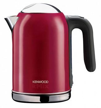KENWOOD SJM021A