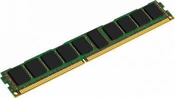 IBM 8GB DDR3 1600MHZ (00FE679)