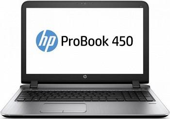 HP PROBOOK 450 G3 (P4P30EA)