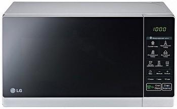 LG MS2543SAR