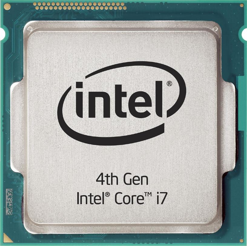INTEL CORE I7 4700MQ (6 MB ქეშ მეხსიერება, 2.4 GHZ) TRAY
