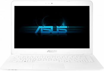 ASUS E402SA-WX032D