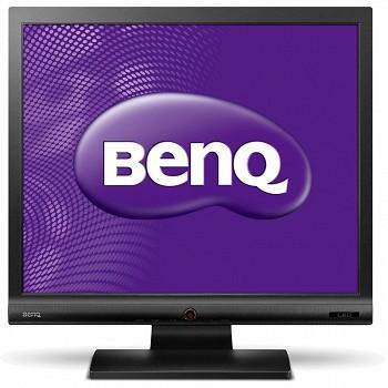 BENQ BL702A LED 17