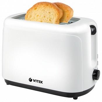 VITEK VT 1578 BW