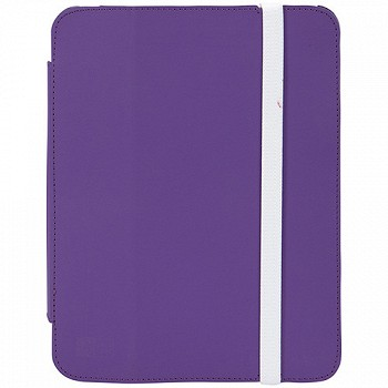 CASE LOGIC iPad 3 JOURNAL FOLIO IFOL-302 GOTHAM