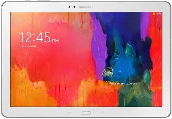 SAMSUNG GALAXY NOTE PRO 12.2 (SM-P9010ZWACAC) 32GB WHITE