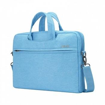 ASUS EOS CARRY BAG 12 BLUE (63489)