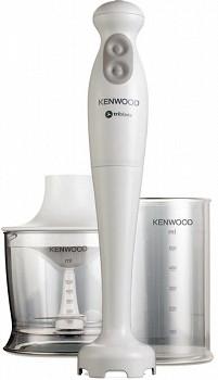 KENWOOD HB681