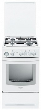 HOTPOINT ARISTON C34SG3 W