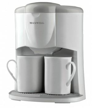 MAXWELL MW-1652