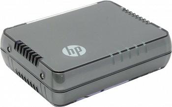 HP 1405-5 V2 (J9791A)