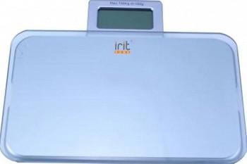 IRIT IR-7247