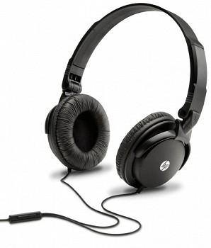 HP H2500 A2Q79AA