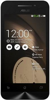 ASUS ZENFONE 4 (A400CG) 4GB WHITE
