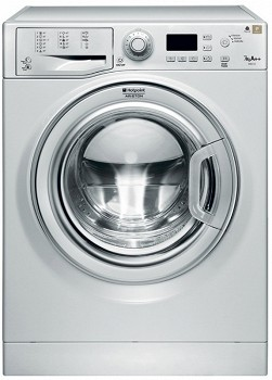 HOTPOINT ARISTON WMG722SEU