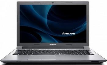 LENOVO M5400 (59402548)