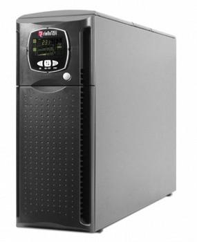 RIELLO UPS SENTINEL DUAL SDL 5000 (CSDL5K0AA4) + BB SDL 192-A3