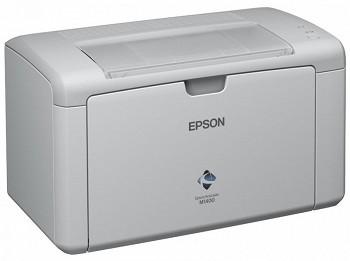 EPSON ACULASER M1400 (C11CB77031)