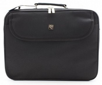 SBOX NLS-3015B NEW YORK BLACK