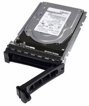 DELL 500GB 7200 ბრ/წთ 3.5