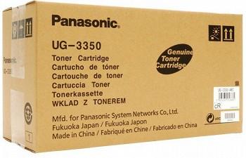 PANASONIC UG 3350 AU