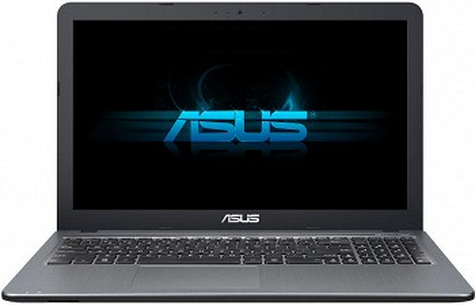 ASUS X540SA-XX109D