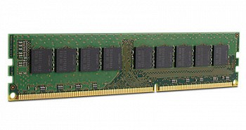 IBM EXPRESS 4GB DDR3 1600MHZ (00Y3653)