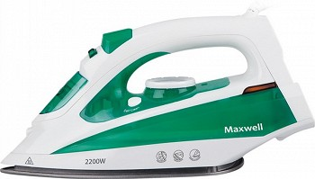 MAXWELL MW-3036
