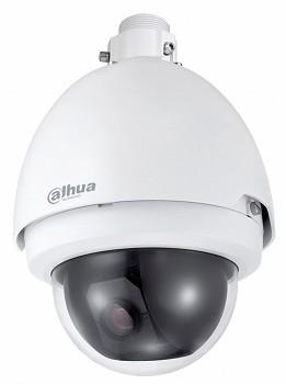 DAHUA SD6583A-HN