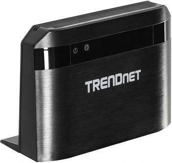 TRENDNET TEW-732BR (WIRELESS N300 ROUTER)