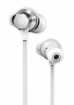 REMAX SPORTY BLUETOOTH EARPHONE RB-S7 WHITE