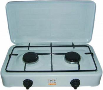 IRIT IR-8501