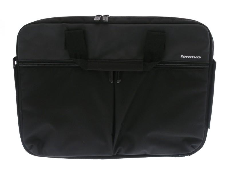 ნოუთბუქის ჩანთა LENOVO SIMPLE TOPLOADER T1050 (888015205)
